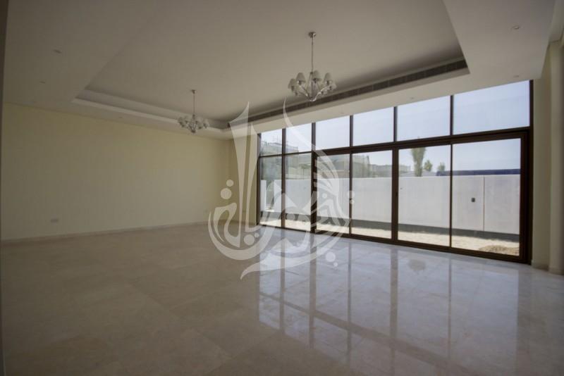 Elegant Villa For Rent at Millennium Estates Meydan - Image 2