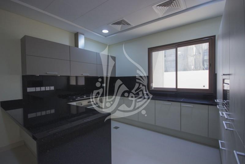Elegant Villa For Rent at Millennium Estates Meydan - Image 1