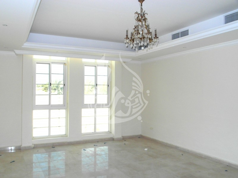 Stunning Villa with community view in Al Barsha 2 - Image 15