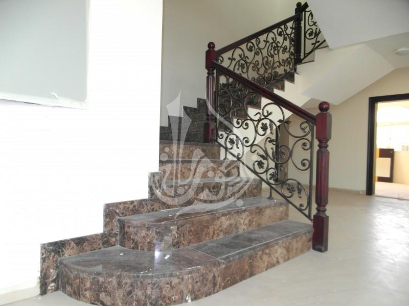 Stunning Villa with community view in Al Barsha 2 - Image 16