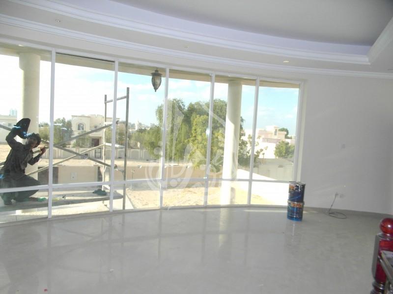 Stunning Villa with community view in Al Barsha 2 - Image 2