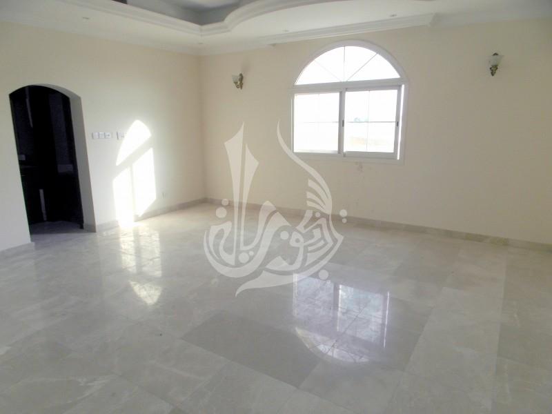 Stunning Villa with community view in Al Barsha 2 - Image 5