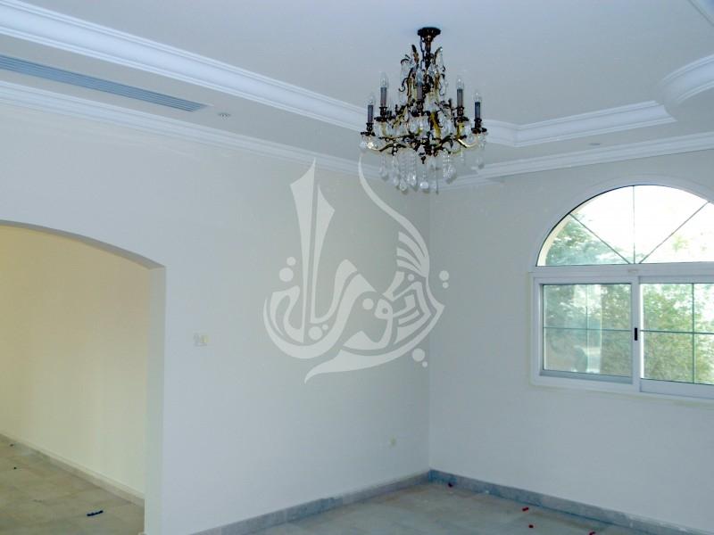 Stunning Villa with community view in Al Barsha 2 - Image 4