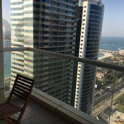 2 BR Apartment w/ Balcony for RENT in Sulafa Tower, Dubai Marina - Image 8