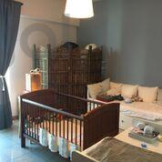2 BR Apartment w/ Balcony for RENT in Sulafa Tower, Dubai Marina - Image 4