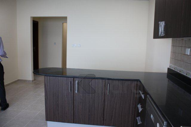 4 Units 4 B/R Apartment  (Full Floor) for Sale in Elite Residence! Available now!