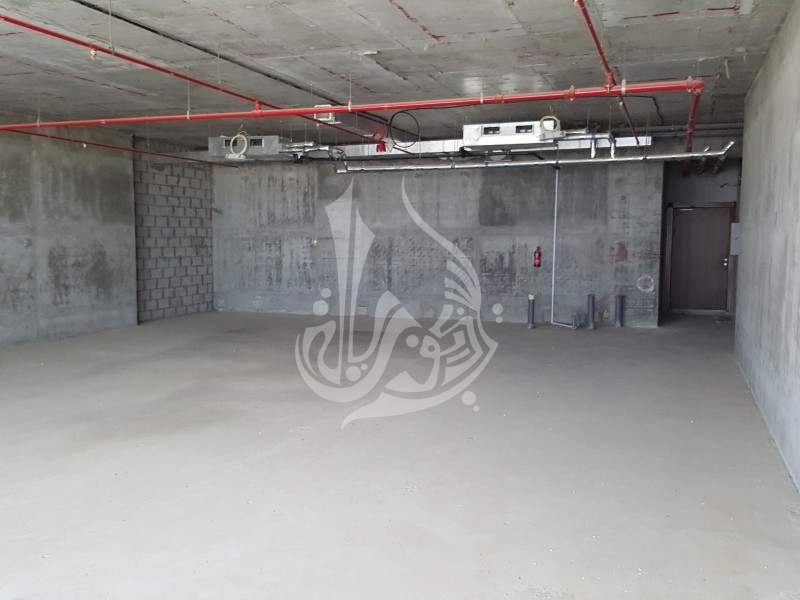 Fitted Office space in Iris Bay Business Bay - Image 6