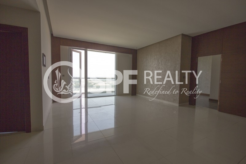 Exclusive Apt with Study in U-bora Tower Business Bay - Image 10