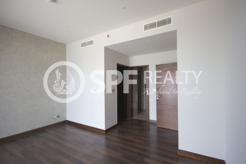Exclusive Apt with Study in U-bora Tower Business Bay - Image 3