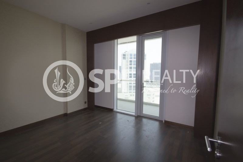 Exclusive Apt with Study in U-bora Tower Business Bay - Image 4