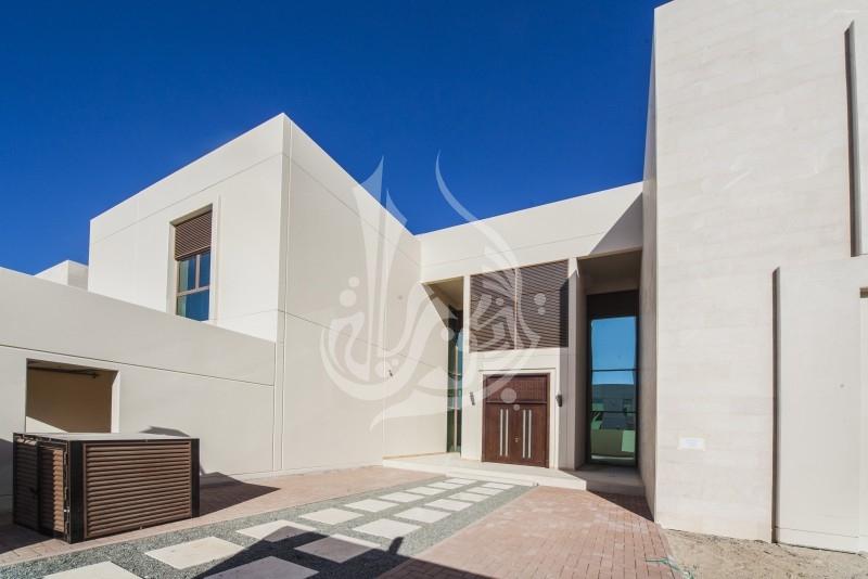 Villa with Huge Plot for Rent in Millennium Estates - Image 6
