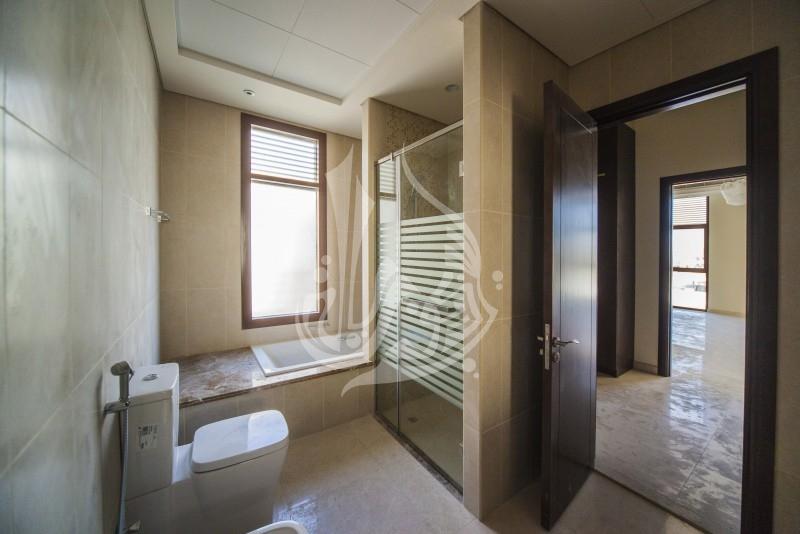 Villa with Huge Plot for Rent in Millennium Estates - Image 1