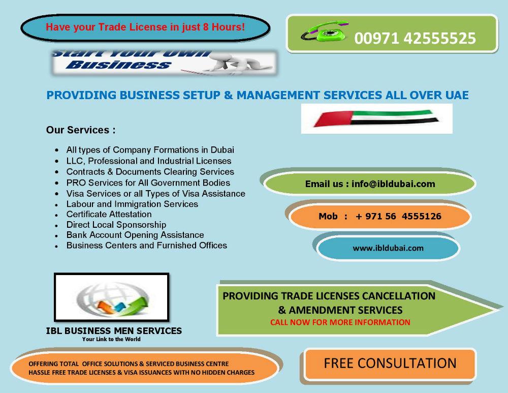 PROVIDING BUSINESS SETUP111-page-001
