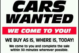 WE WANTED,CARS,050 270 8338,USED WORKING NON ACCIDENT SCRAP DAMAGE JUNKS