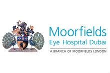 moorefields-logo