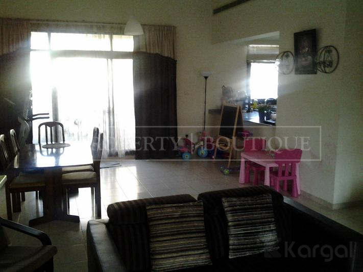 Excellent 2BR+S Apartment in The Views 1 - Image 2