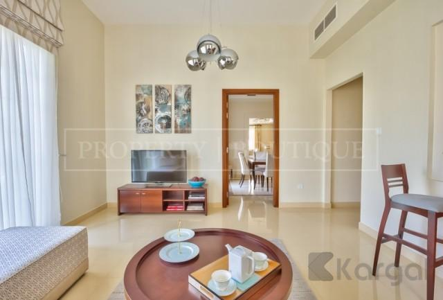 Unfurnished 4 Bed+M Townhouse in Mudon - Image 5