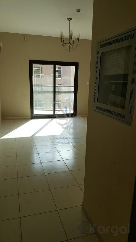 2 Bedrooms available for rent in Dubai Silicon Oasis | - Image 1
