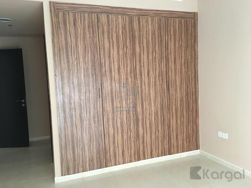 1 badroom in  Al Liwan buildings in  Silicon Oasis | - Image 3