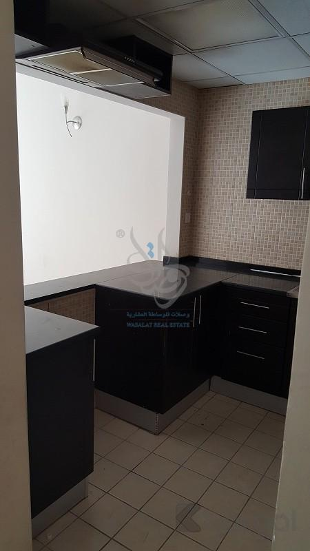 2 Bedrooms available for rent in Dubai Silicon Oasis | - Image 4