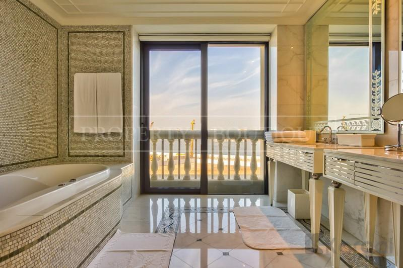 Exclusive 4 Bedroom Furnished Penthouse Palazzo Versace - Image 9