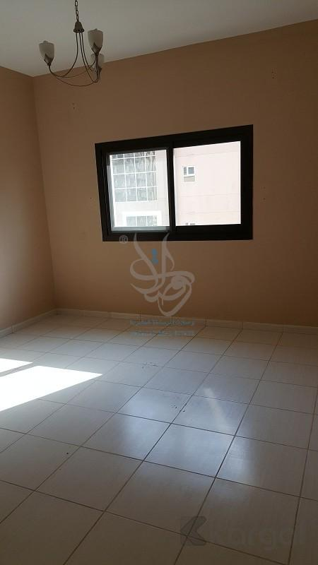 2 Bedrooms available for rent in Dubai Silicon Oasis | - Image 2