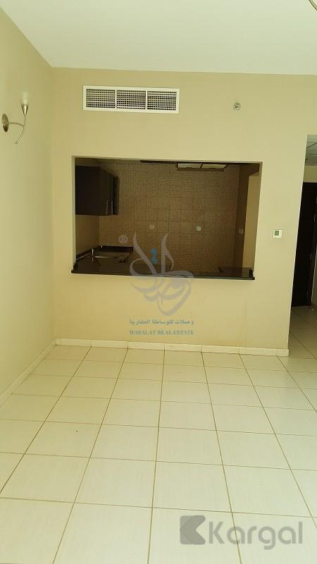 2 Bedrooms available for rent in Dubai Silicon Oasis | - Image 3