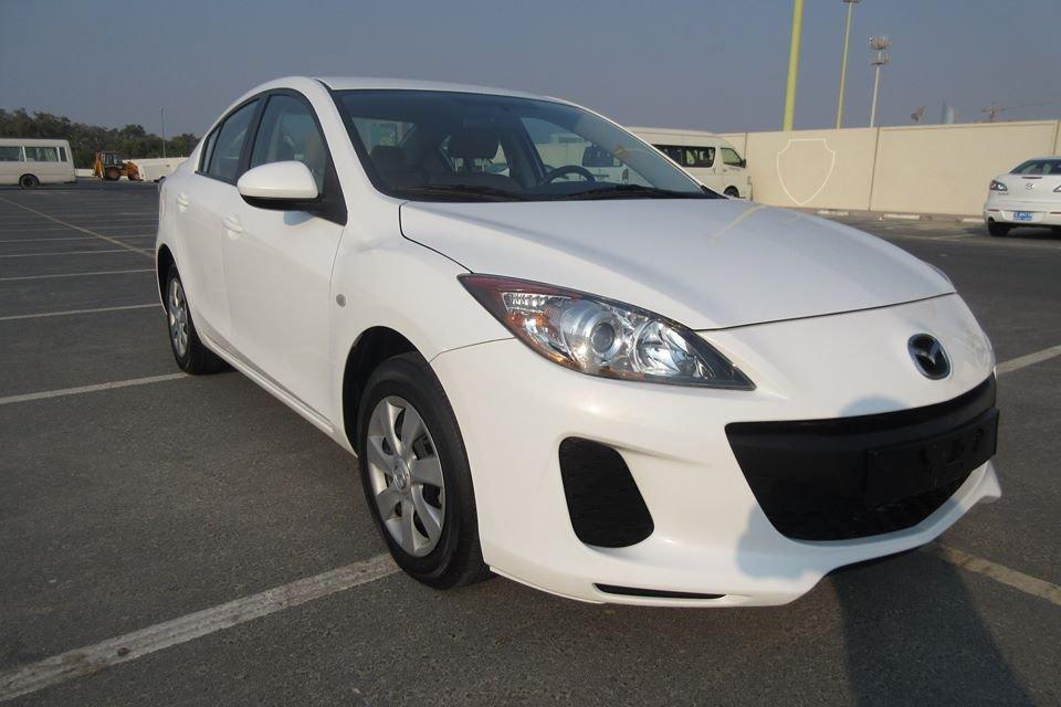 Mazda 3 (1).jpg