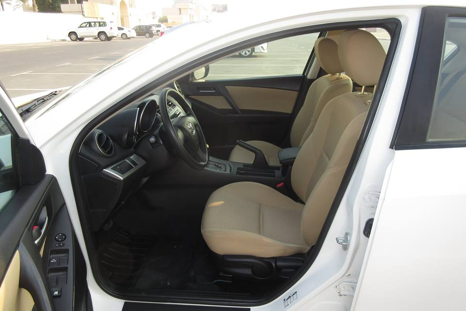 Mazda 3 (11.jpg