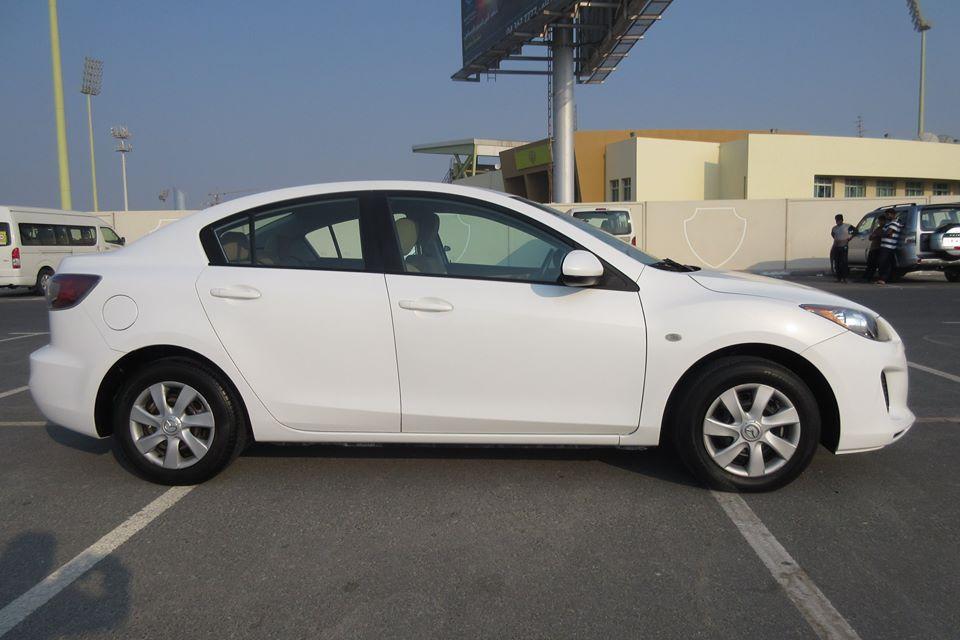 Mazda 3 (21).jpg
