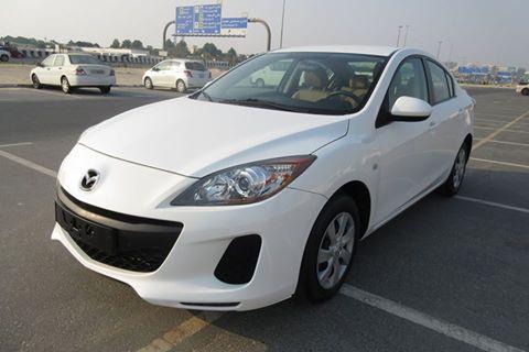 Mazda 3 (5).jpg
