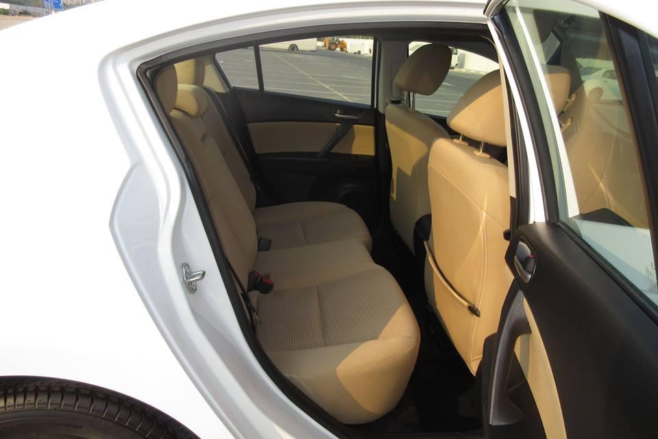Mazda 3 (8).jpg
