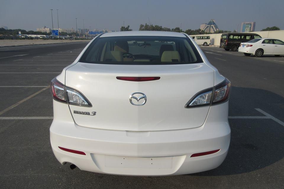 Mazda 3 (9).jpg