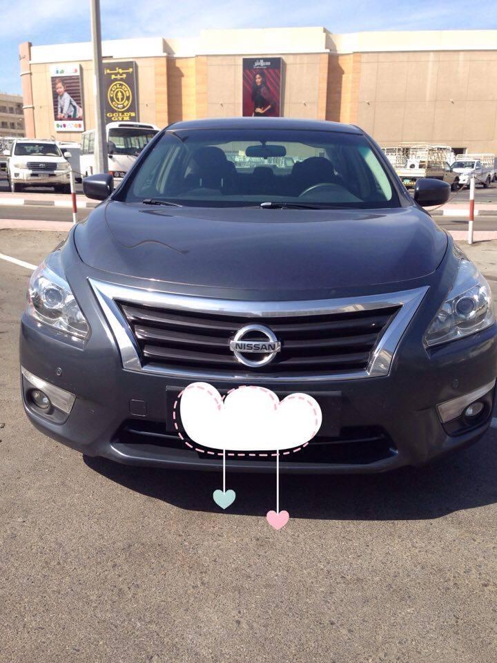 Nissan Altima 1.jpg