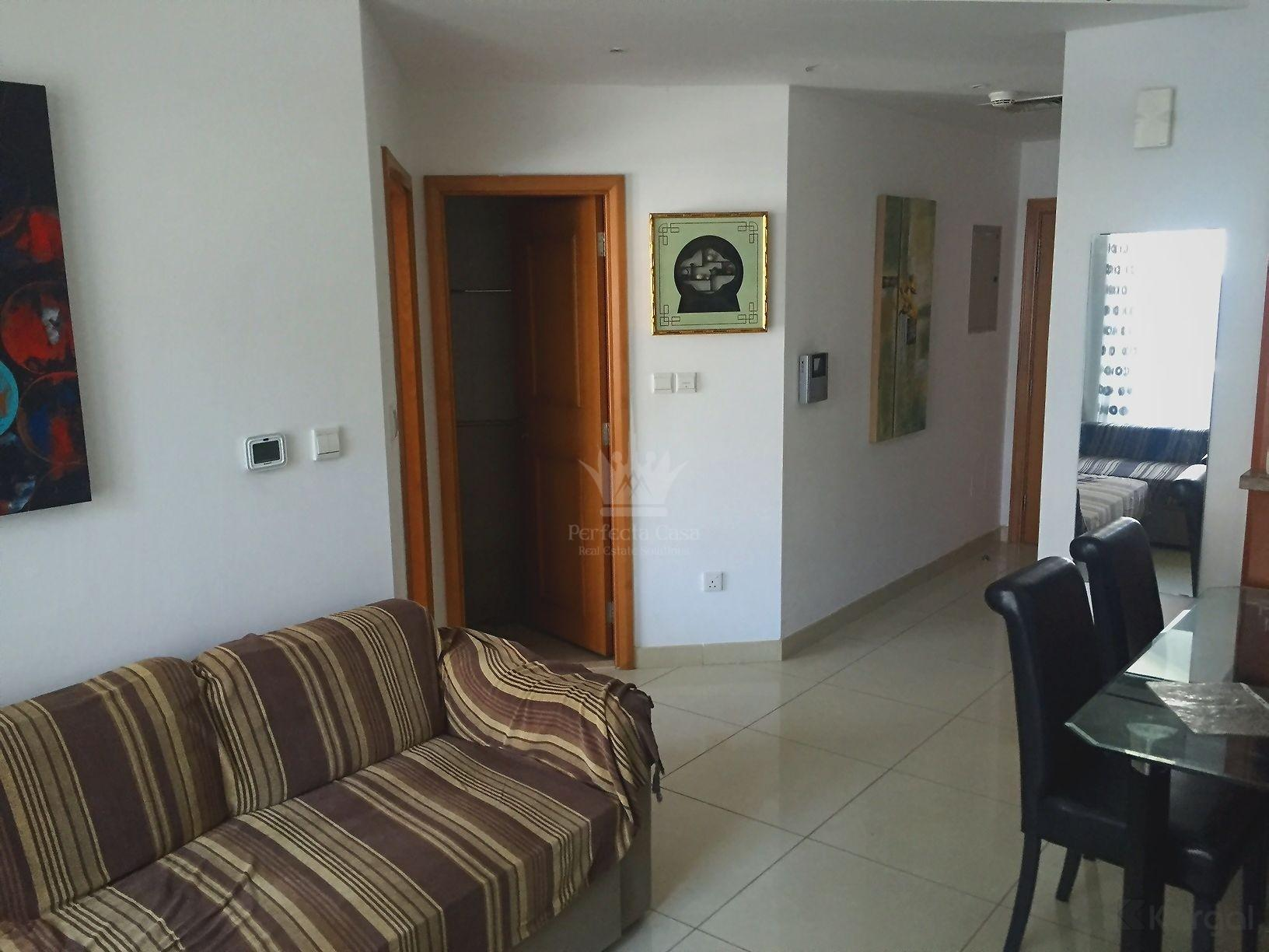 Furnished 1 Bedroom in Marina Residence in Dubai Dubai Marina - Image 4