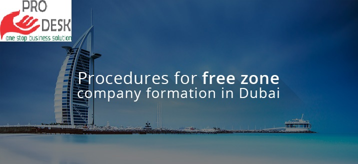 Procedures-for-free-zone-company-formation-in-Dubai.jpg
