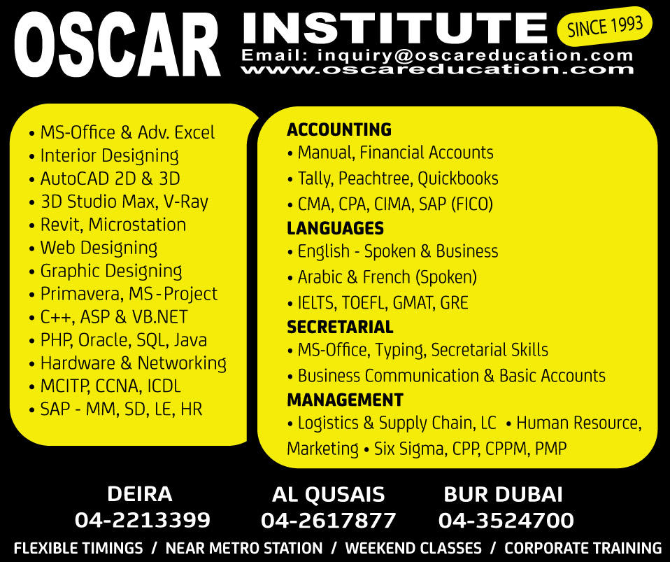 Oscar Ad Design New5- Rajesh.jpg