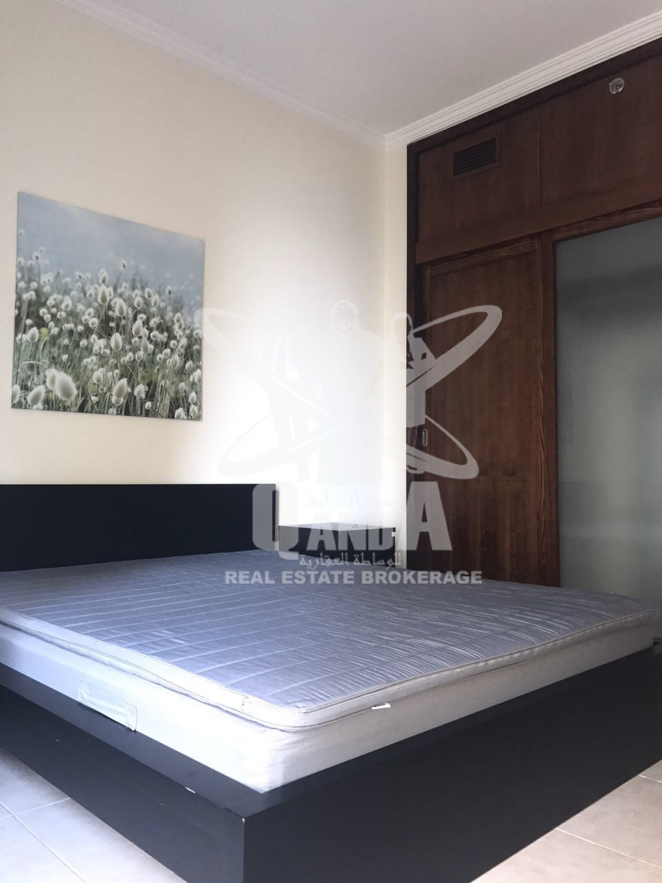 More than Better 2 Bedroom Apartment in Al Sahab 2 - Image 5