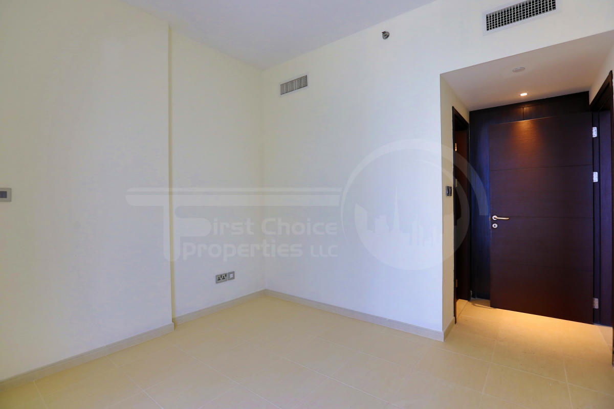 1 Bedroom Apartment - Abu Dhabi - UAE -Mangroove - Al Reem Island (17).JPG
