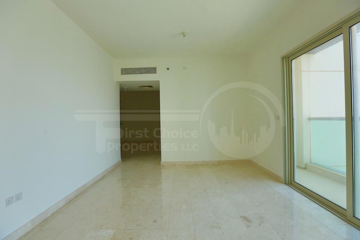 3 Bedroom Apartment - Abu Dhabi - UAE - Al Reem Island - Marina Square - Marina Heights (38).JPG