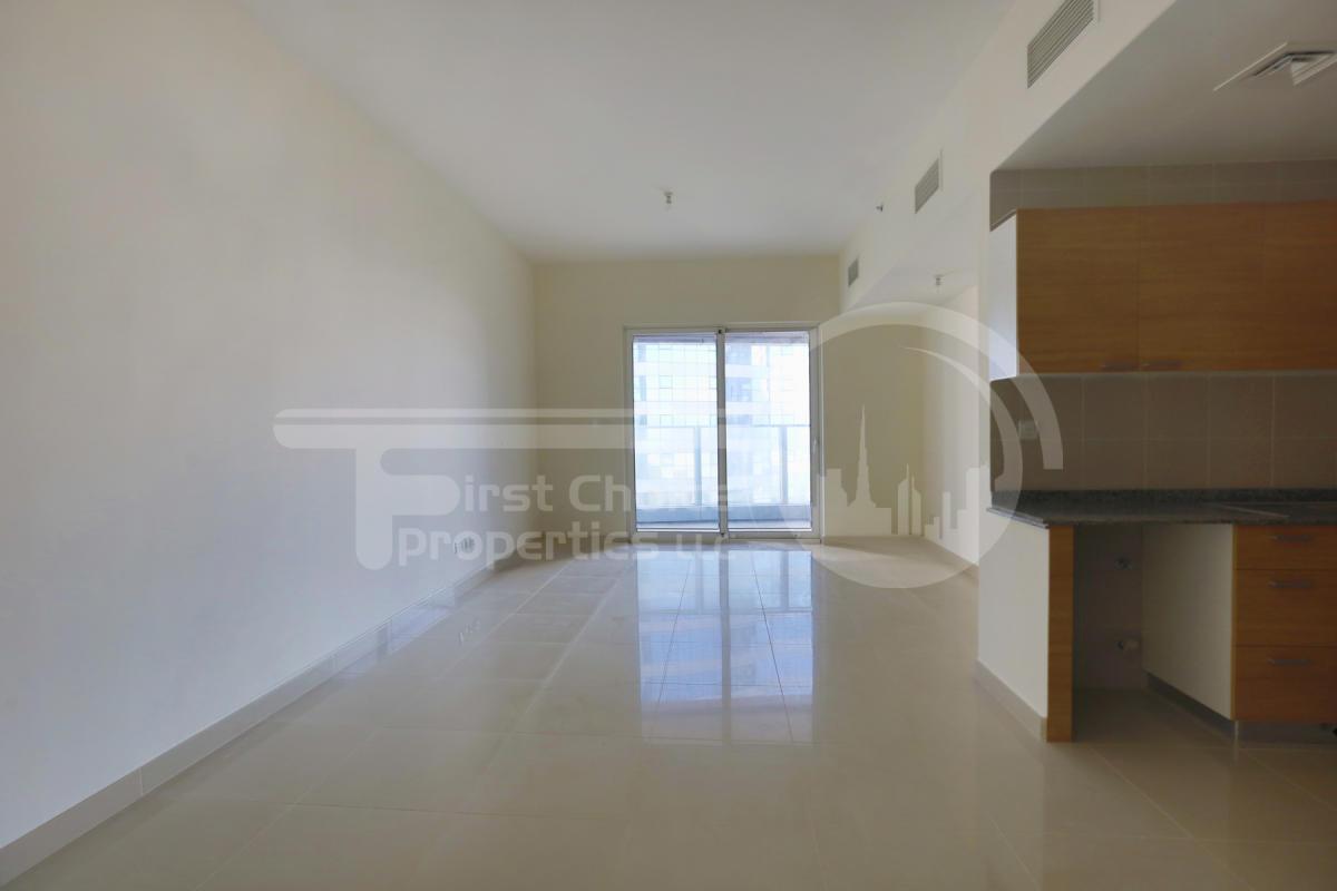 3BR Apartment - Abu Dhabi - UAE - Al Reem Island - City of Lights - C2 Building - C3 Building (1).JPG