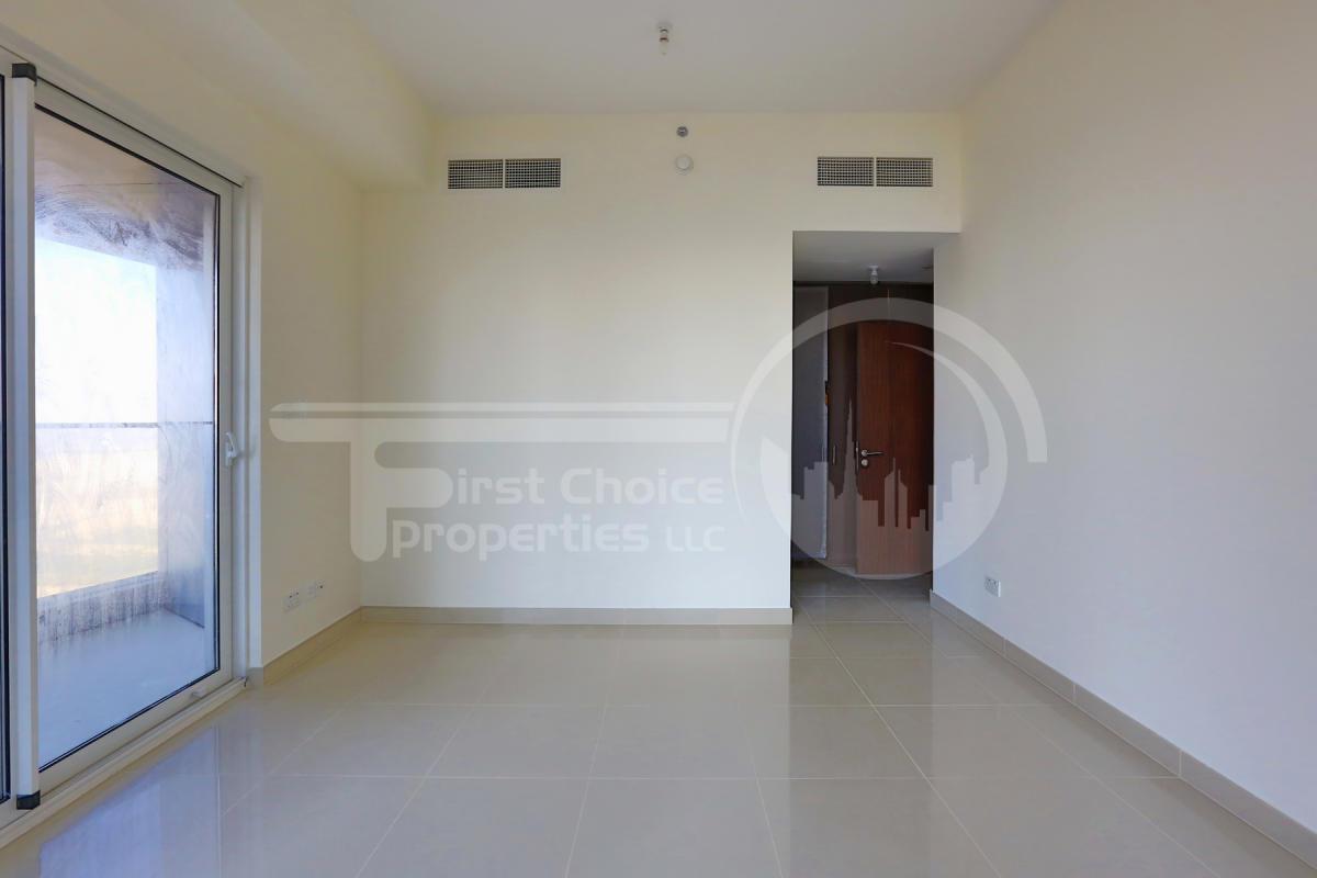 3BR Apartment - Abu Dhabi - UAE - Al Reem Island - City of Lights - C2 Building - C3 Building (37).JPG