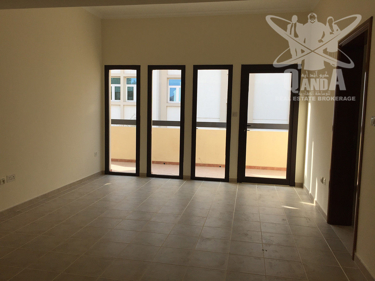 3 Bed Villa in 4 cheques plus 1 Month Free - Image 7