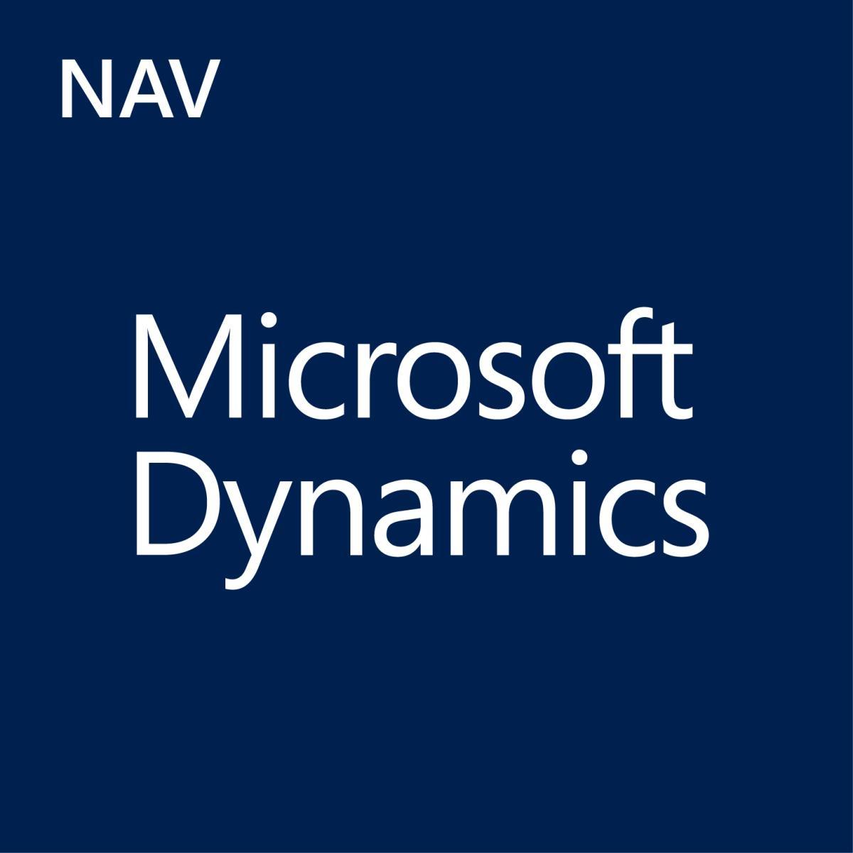 DynamicsNAV.jpg