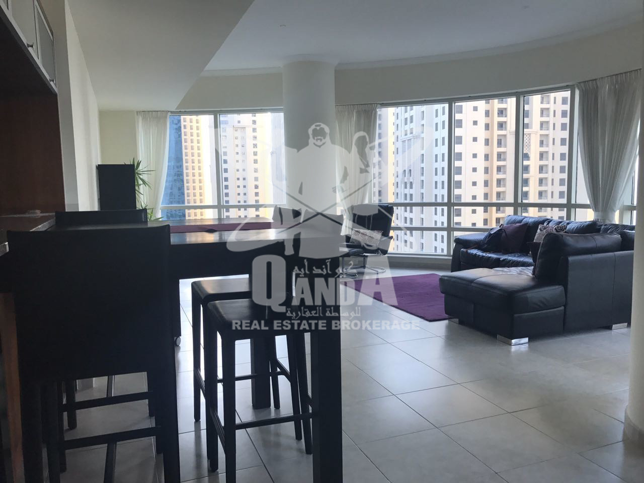 More than Better 2 Bedroom Apartment in Al Sahab 2 - Image 2