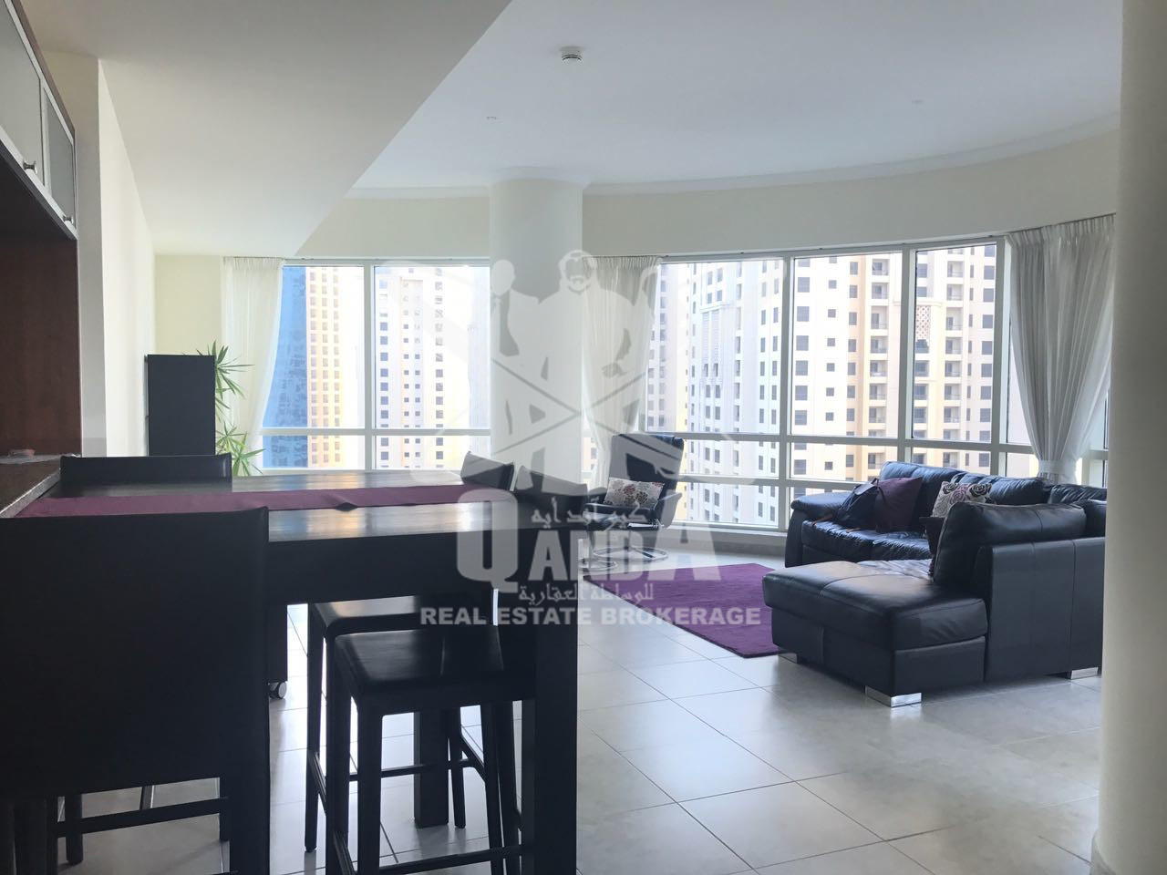 More than Better 2 Bedroom Apartment in Al Sahab 2 - Image 3