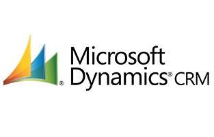 Microsoft Dynamics CRM.jpg