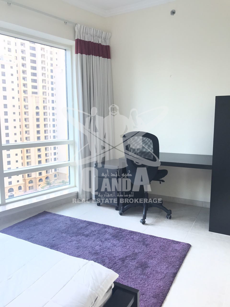 More than Better 2 Bedroom Apartment in Al Sahab 2 - Image 1