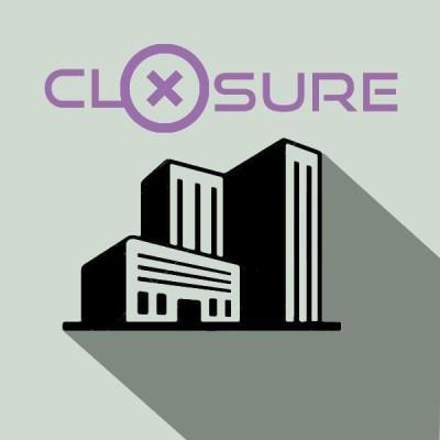 Call PRO Desk @ 971563916954 for Company Closure in Dubai. - Image 1