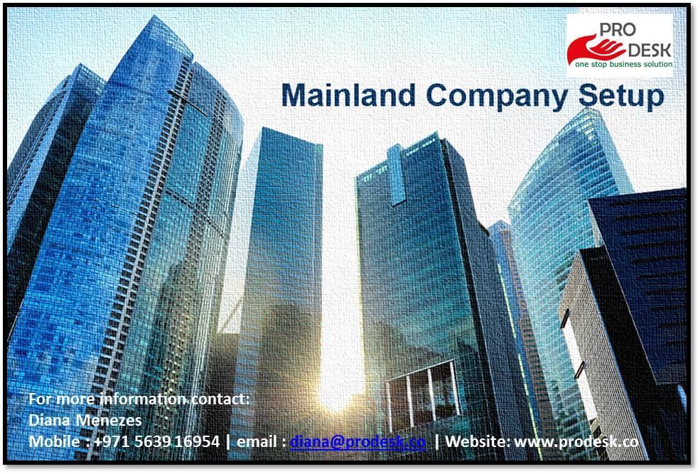 mainland company setup.jpg